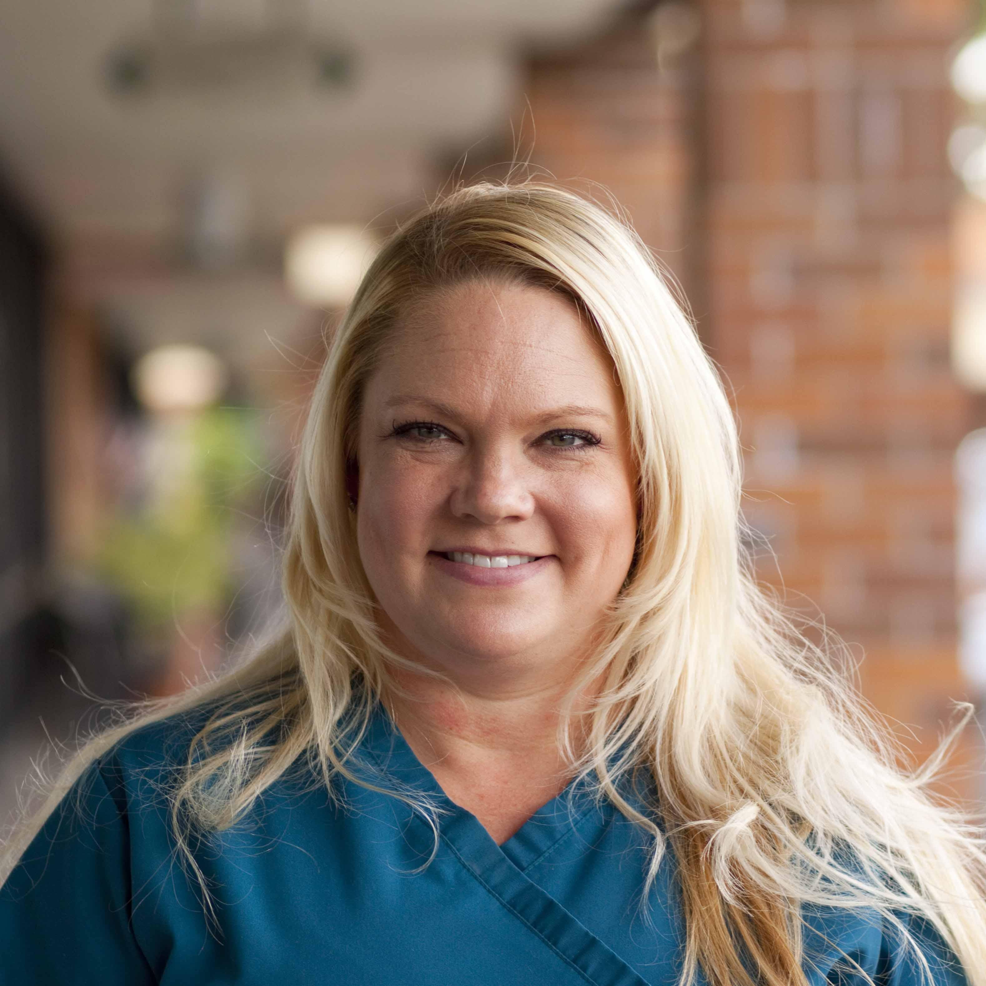 Meet Our Dental Team | Sherwood Dental Care | 503-625-3767
